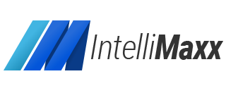 IntelliMaxx